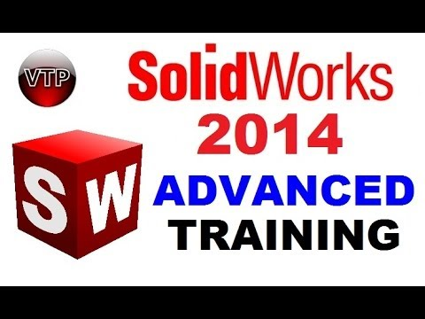 how to add features to configuration solidworks