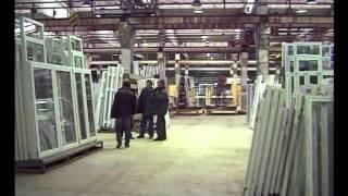 видео Окна BEKA в Питере