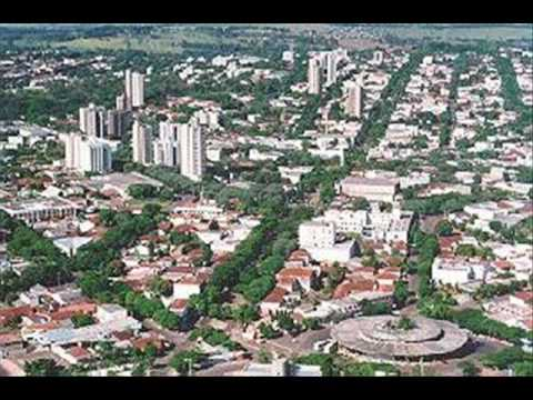 Umuarama Paraná fonte: i.ytimg.com