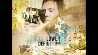 Watch Lower Definition The Weatherman video