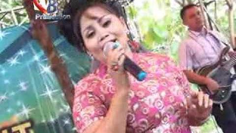 randa angetan voc ity ashela wb entertaiment siang