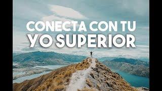MEDITACIÓN PARA CONECTAR CON TU YO SUPERIOR | MEDITACIÓN PARA DORMIR | MENTE SUPERIOR | ❤ EASY ZEN