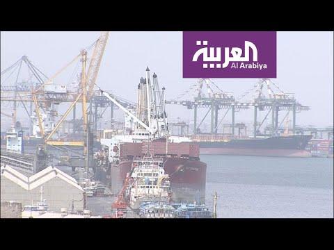 الحوثيون يوظفون المشتقات النفطية لتمويل مجهودهم الحربي  - نشر قبل 2 ساعة