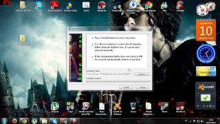 Video Aula Encinando a Instalar Assassins Creed 3 Full Rip