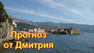 Последствия пандемии для Черногории и Европы