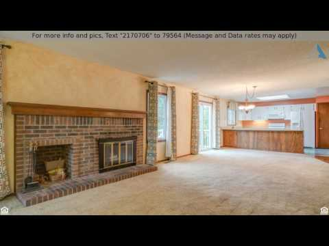 Priced at $385,000 - 19210 East Stanford Drive, Aurora, CO 80015