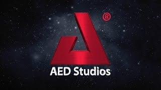 AED Studios - Corporate Film