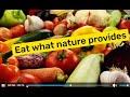 Go Organic