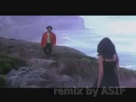 Ay Nazni suno na RemiX+dj Remix by Asif+Hindi new song 2015