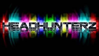 Headhunterz - Doomed [HD][Best Blablabla Edit]