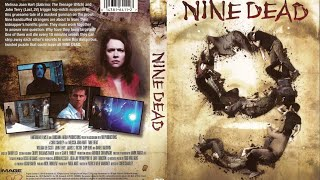 REVIEW: Nine Dead (2010)