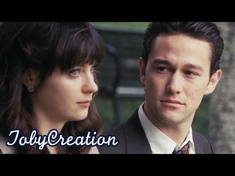 (1 to 500) Days of Summer - in Chronological Order