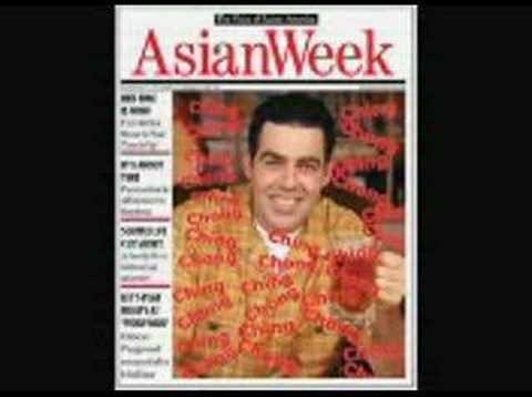 Adam carolla asian pic 176