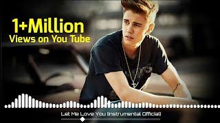 New English Ringtone   Justin Bieber ringtone   2020 Most Famous Ringtone  
