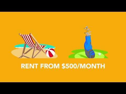Elliot Lake Retirement Living Cost