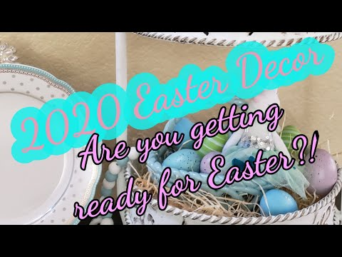 2020-spring/easter-decor-(getting-ready!!)