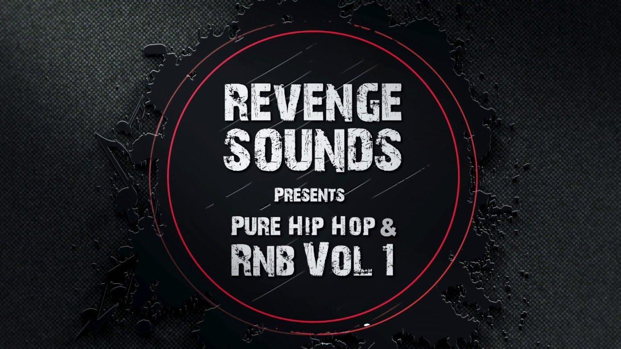 Free Massive Presets (Hip Hop & RnB)