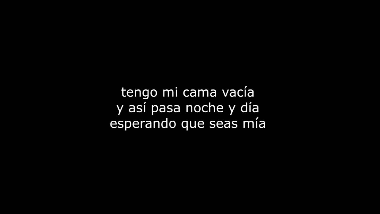 Wisin y yandel si eres fotogenica lyrics 81