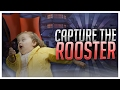Overwatch - Rooster Shenanigans