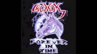 CROMOK : Forever In Time (1993) - 02. Memories