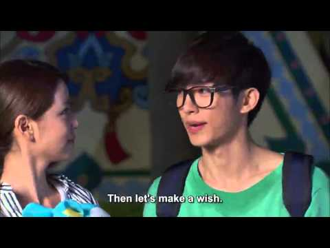 Falling In Love With Me EP05 [eng sub]