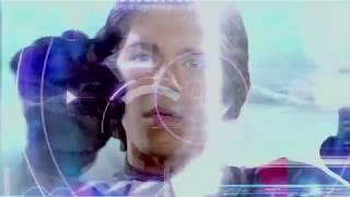 Сериал Disney - Подопытные - Сезон 1 Серия 3 - Программа «Коммандос»