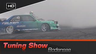 Тюнинг в Германии - Tuning Word Bodensee 2012(Тут мы подробно рассказываем о немецком автомобильном рынке. Осмотры, тест-драйвы, покупка авто и многое..., 2012-05-05T13:30:43.000Z)