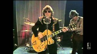 Watch Dave Edmunds Girls Talk video