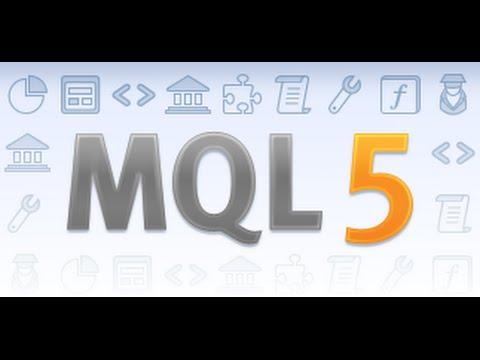 ex4-to-mq4 decompiler v404091 crack