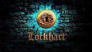 Lockhart | Hollywood Action Movie in Hindi Dubbed Full Movie 2018 | Hollywood Dubbed Movie