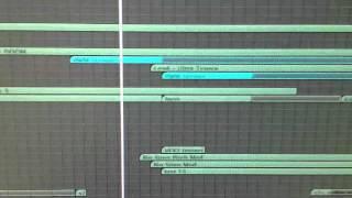 Ultravox - Brilliant (Blank & Jones US Club Remix) TEASER