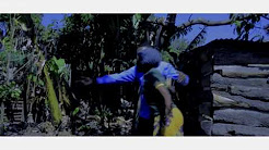 DENYPAA - MAMA FINAL VIDEO
