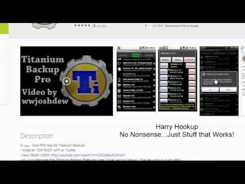 Download Titanium TV APK (LATEST VERSIONS)