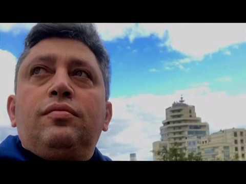 ЧП.INFO: Переслідуваний Азербайджаном журналіст Гусейнов виїхав з України до Нідерландів
