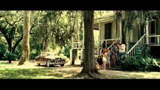 On The Road - Trailer Español HD
