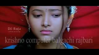 Bangla New Song   Valo Achi Valobash   By Imran Nancy  2016   YouTube