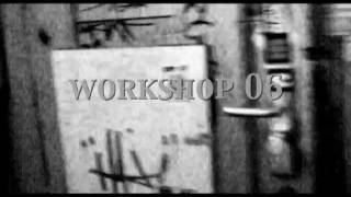 Lowtec - A1 [Workshop 06]