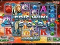 Star Quest Slot - Top Paying Symbols!