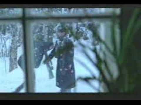 музыка алсу зимний сон караоке