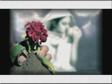 LALLY DORAHA  SATINDER SARTAJ BABBU MANN R MY FAVOURITE.LISTEN SONG `KURIYAN BY LALLY DORAHA