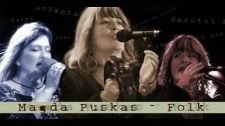 MI-E BINE, MI-E JALE - PARTAJ ( Magda Puskas si Tatiana Stepa ) &amp TCHA LIMBERGER.AVI