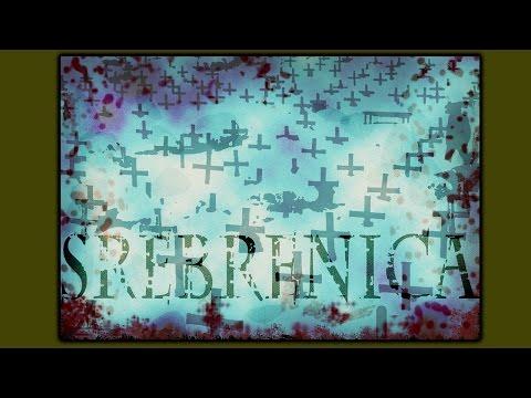 Dosije Srebrenica