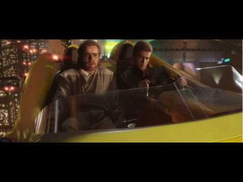 Star Wars Episode Ii Soundtrack