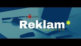 n11.com eğitim videoları