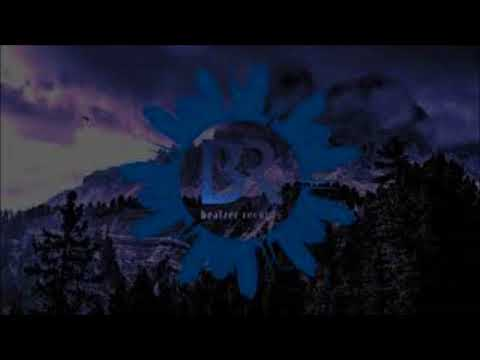 Arabic Remix - Ya Lili ( Burak Balkan Remix ) Dj Chris A. 2k18