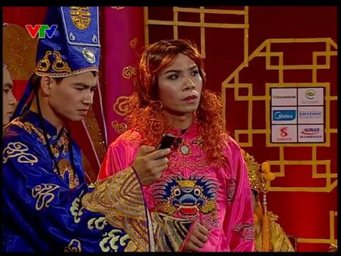 TÁO QUÂN 2011 | CHÍNH THỨC FULL HD CỦA VTV
