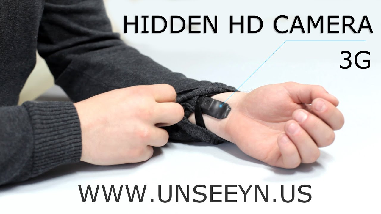 2afe49e46d Invisible Spy Earpiece HD Camera 3G GSM Exam New Technology - YouTube