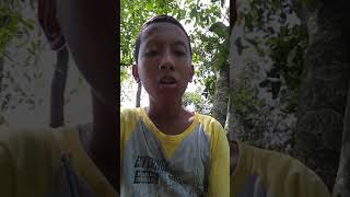 Download Video Anak kelas 7 masih pake mamypoko pants MP3 3GP MP4