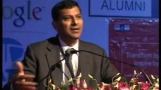 How India can become one of the top 3 economies in the world Dr Raghuram Rajan (Part 3)