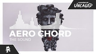 Aero Chord - The Sound [Monstercat EP Release]